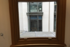 Bespoke Windows